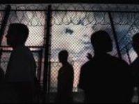 Incarceration Issues