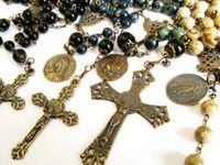 Radband/Rosary
