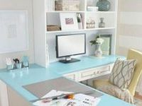 Gorgeous home office designs that you will love