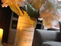 Bottles, Jars, & Vases