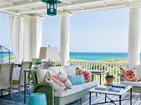 ~ Beach Homes ~