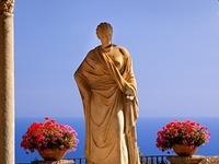 ~ Amalfi Coast ~