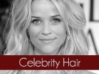The latest celebrity hair that we love all on one board. #OliviaGarden #BeautyTools