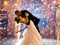 Ideas for celebrating a stunning wedding