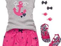 Clothes I want for Abbi