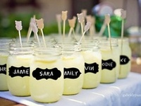Find useful information, beautiful inspiration and practical tips to help you plan your ideal DIY Wedding!