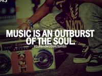 Lyrics ❤