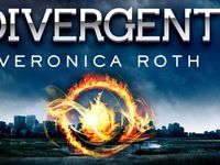 im divergent and i cant be controlled