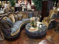 available at Carter's Furniture Midland, Texas  432-682-2843 http://www.cartersfurnituremidland.com/