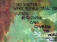 Parole, parole
