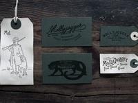 design . packaging