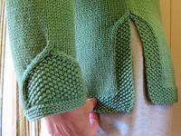 knitting divinity