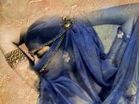 Belly Dancing costumes, photos, songs, choreography, jewelry, and more.
