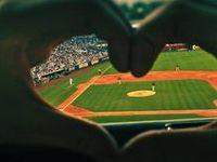 everything baseball~!!