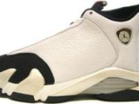 Hot Jordan Retro14 Black Toe for sale online.We provide high quality cheap Black Toe 14s with competitive price. http://www.redsunkicks.com