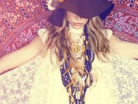 Hippie Threads & Treasures