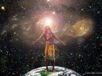 Native American~CHEROKEE