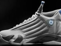 Cheap Jordan 14 Sport Blue For Sale Are Hot Online & Free Shipping,2014 With Fast Delivery And After-Sale Service http://www.onfootlocker.com/