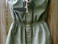 Sew Terrific!