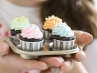 Fun Twists on Favorite Foods