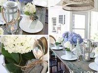 Table Fashion & Centerpieces
