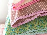 Pillowcase ideas to make
