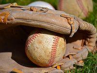 #Baseball #American #Past-Time  #Ballpark #