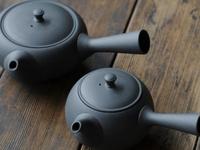 fotos de vajilla y servicios de té/ teaware pics