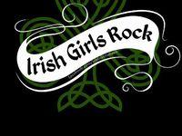 Scotch/Irish Heritage