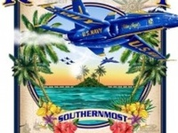 What a fun, tropical city to visit in Florida!