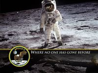 All things related to space exploration.