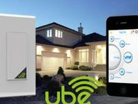 Home Automation, Quantification and Intelligence