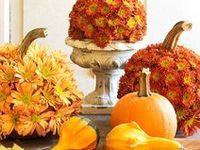 Holidays: Decorating & DIY