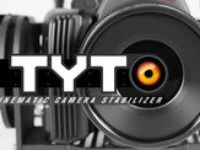 All things stable! The #TYTO cinematic camera stabilization inspired board. Camera stabilization devices, Ideas, rigs, etc... Every cinematographers dream.