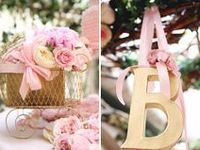 Browse through these ideas for a baby shower. Looking for the perfect venue? Consider Azuridge, it will not disappoint.