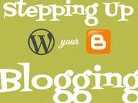 Web Tools   Socialize w/ Blogs