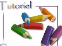 Free polymer clay tutorials from around the web. Free for your inspiration.