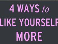 Life Tips!