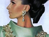 1960s: Fashion Era
