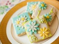 Cookies*~Cake Pops*~