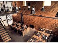 Office Interiors, Workplace Interiors