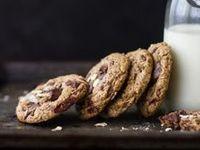 Cookies & co