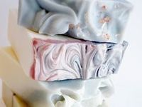 Soapy Treasures