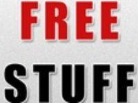 Free Printables/Freebies