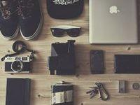 The Best Gadgets for Men