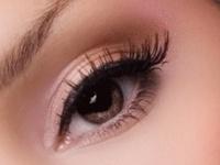beauty tips ;)