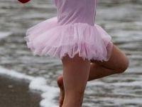 Dance your cares away