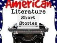 essay questions for american literature