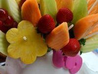 edible designs