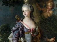 ART 18 th century